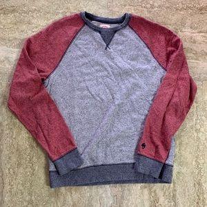 "Nice Brooks Brothers ""Red Fleece"" Sweatshirt!"